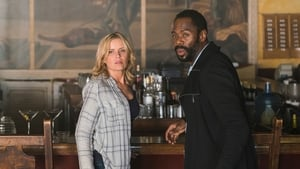 Fear the Walking Dead: S02E09