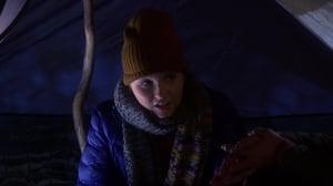 Last Man Standing Season 2 Episode 5