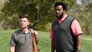 Ghosted 1×5