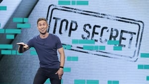 The Russell Howard Hour: 3×11