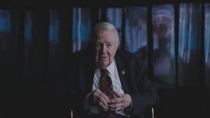Enemies: The President, Justice & the FBI – 1 Staffel 2 Folge