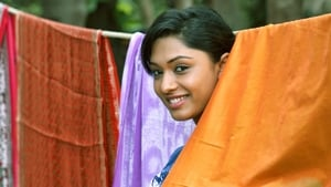 Theru Naaigal (2017) HDRip Tamil Full Movie Watch Online Free