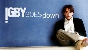 Igby! (2002)