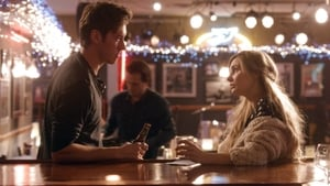 Nashville Season 3 :Episode 14  Somebody Pick Up My Pieces