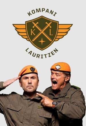 Kompani Lauritzen