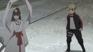 Boruto: Naruto Next Generations: 1×75
