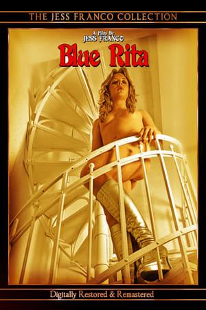 Blue Rita (1977)