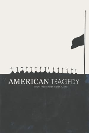 Play American Tragedy