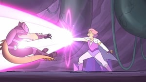 She-Ra and the Princesses of Power Season 4 Episode 6