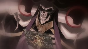 Overlord: 1×11
