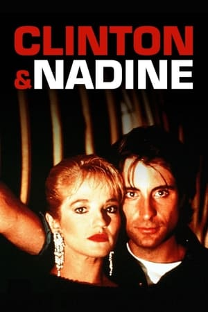 Clinton and Nadine-Brad Sullivan