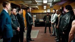 True Detective sezonul 2 episodul 3