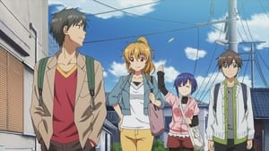 Remake Our Life!: 1×1