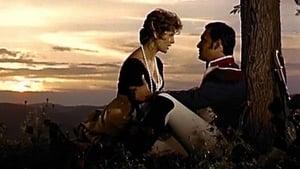 Spanish movie from 1959: Carmen, la de Ronda