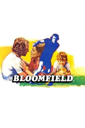 Bloomfield-Azwaad Movie Database