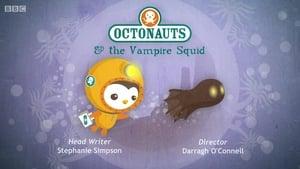 The Octonauts Season 1 Episode 28