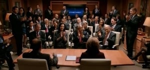 The Good Wife Season 4 Episode 14