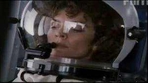 Scorpio One – Jenseits der Zukunft (1998)