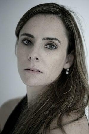Sabrina De La Hoz