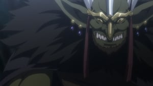 الحلقة 12 Goblin Slayer الموسم 1