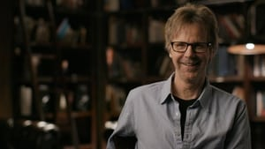 Too Funny to Fail: The Life and Death of The Dana Carvey Show (2017)