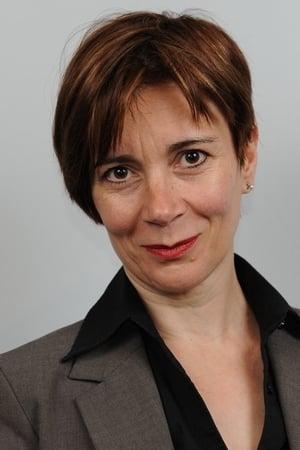 Marijke Hofkens