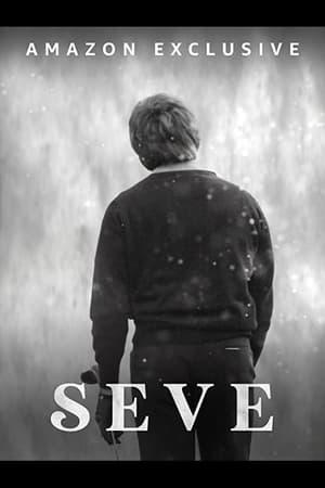 Seve (2021)
