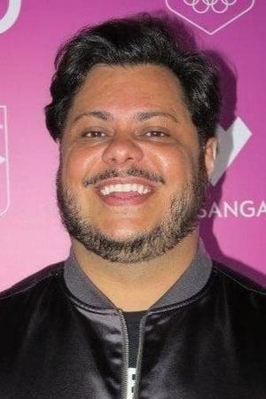 Marcus Majella