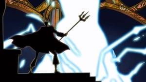 Los Vengadores: Los héroes más poderosos del planeta: 1×26