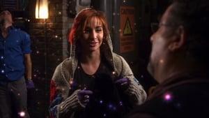 Warehouse 13: Season 2 Episode 13 S02E013