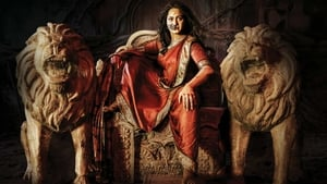 Bhaagamathie (2018) Hindi Dubbed