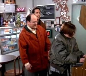 Watch S9E18 - Seinfeld Online