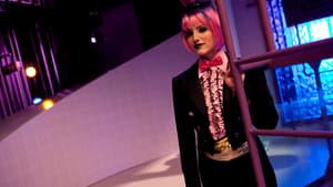 Glee - El Show Glee de Rocky Horror episodio 5 online