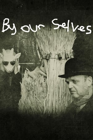By Our Selves-Toby Jones