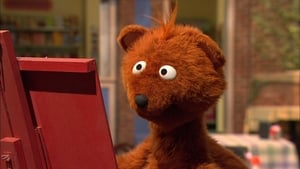Sesame Street Season 47 :Episode 11  Baby Bear Learns About Bees (repeat)