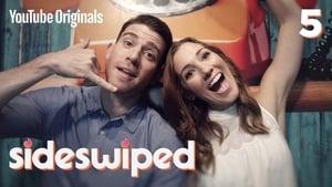 Sideswiped S01E05 – The Ex