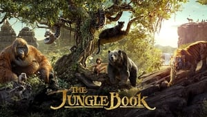 The Jungle Book – Cartea Junglei 2016, film online DUBLAT în Română