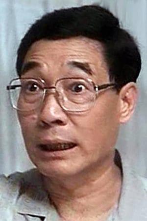 Spencer Lam isSuperintendent Lam