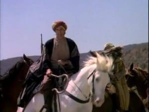 MacGyver Season 1 Episode 3 Watch Online Free