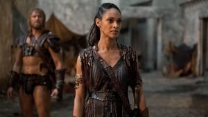 Spartacus Season 3 Episode 3