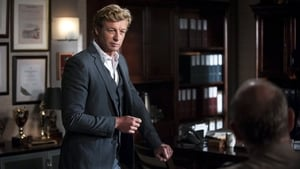 The Mentalist: 6 Staffel 2 Folge