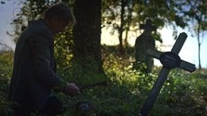 Tóth János Staffel 1 Folge 2