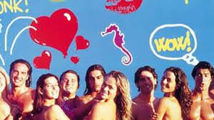 Panarea (1997)