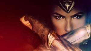 Wonder Woman 2017 Full Movie HD