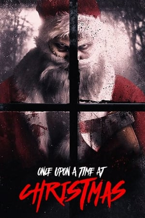 Once Upon a Time at Christmas (2017)