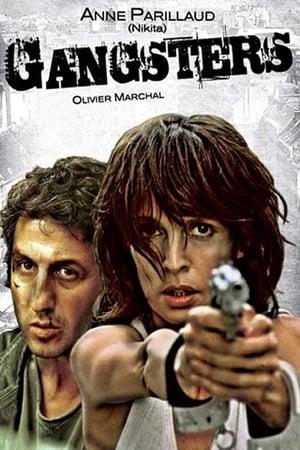 Gangsters-Azwaad Movie Database