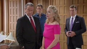 The Young and the Restless: 46×17