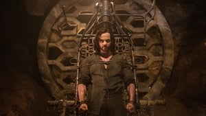 Da Vinci's Demons Season 3 Episode 4