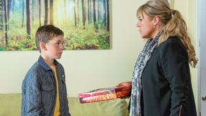 EastEnders Season 32 : Episode 171