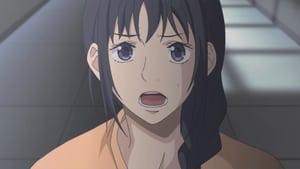 Ahiru no Sora คนเล็กทะยานฟ้า ตอนที่ 32